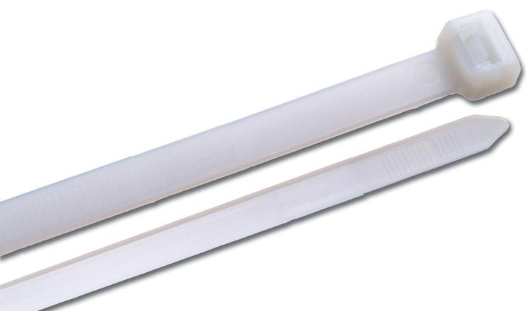46-418 Cable Ties 18