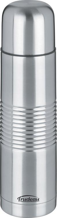 04715600 Vac Bottle Ss 16Oz