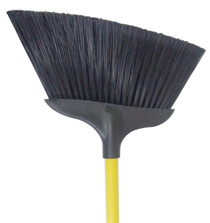 476 Angle Broom Wide Xl [Item # 476E]