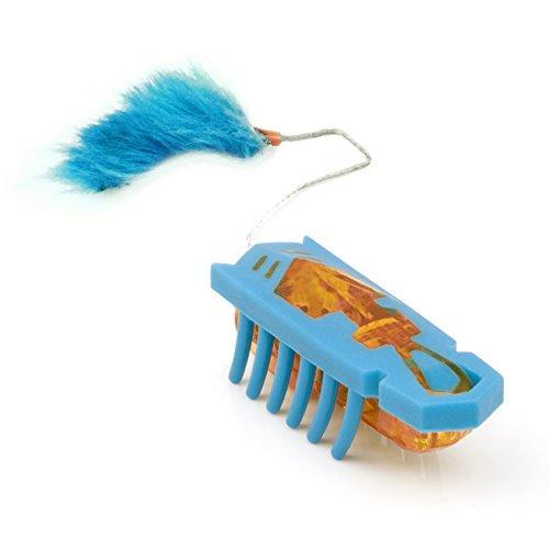 480-3030 Hex Nano Cat Toy