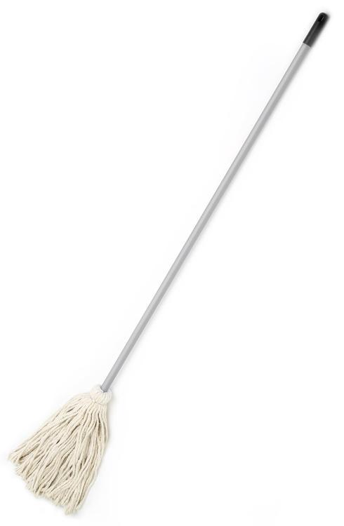 486 Deck Mop Cotton #12 [Item # 486A]