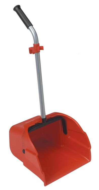 Laitner Brush 497-1 Jumbo Dustpan [Item # 497-1]