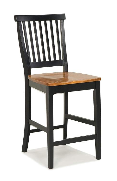 Home Styles Counter Stool [Item # 5003-89]