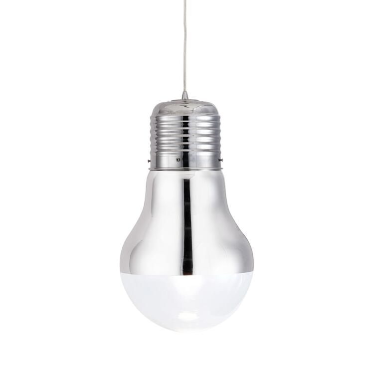 Gilese Ceiling Lamp