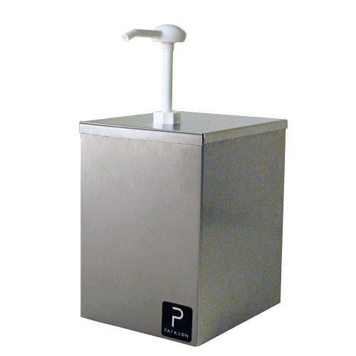 Paragon Pro Series Condiment Dispenser