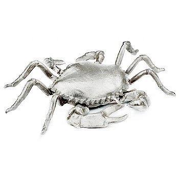 Cangrejo Silver Crab