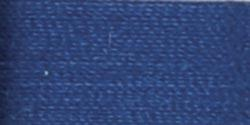 Sew-All Thread 547yd-Brite Navy