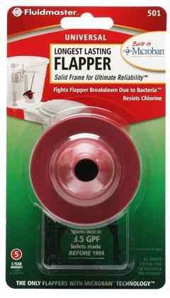 501P21 Flapper Super