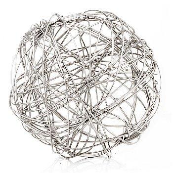 Guita XL Wire Sphere