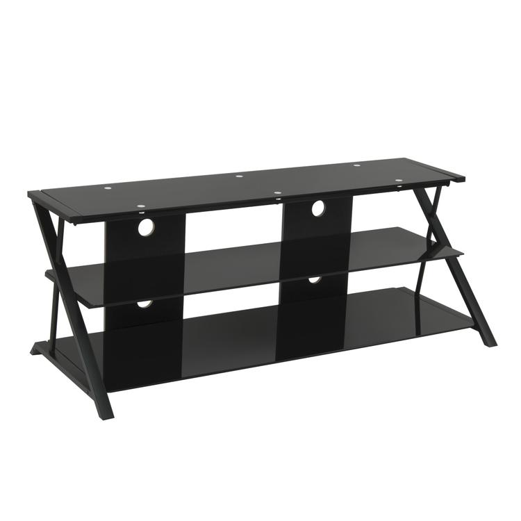 Artesia TV Stand
