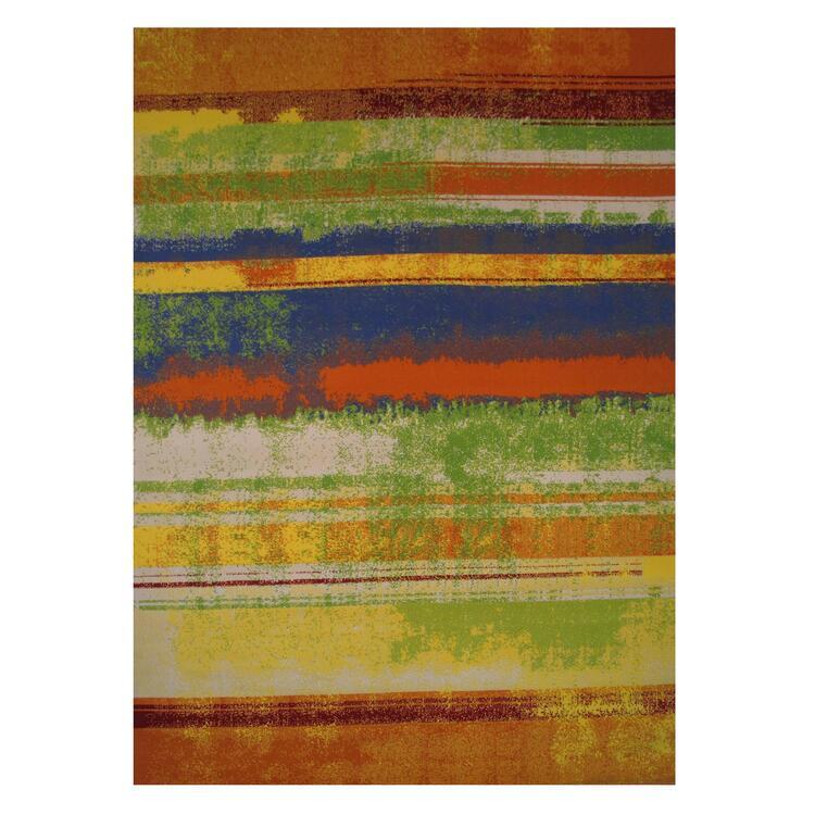Botticelli Stripes