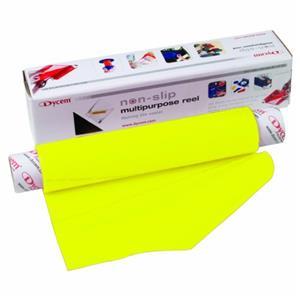 Dycem® non-slip material, roll, 8