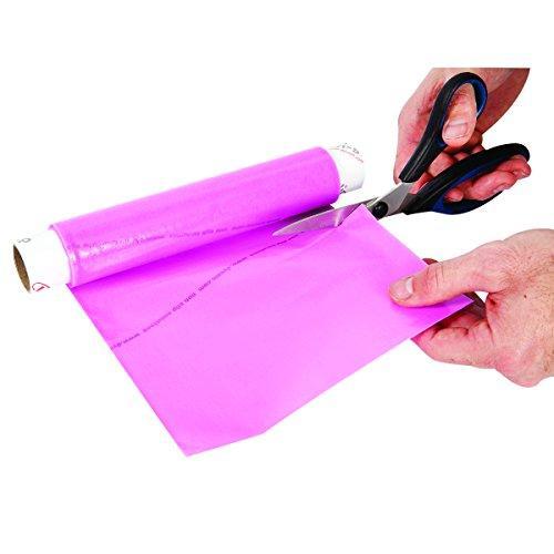 FEI FEI Dycem non-slip material, roll, 8