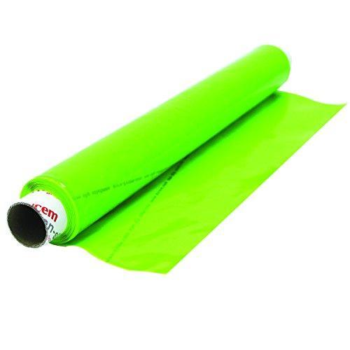 FEI FEI Dycem non-slip material, roll, 16
