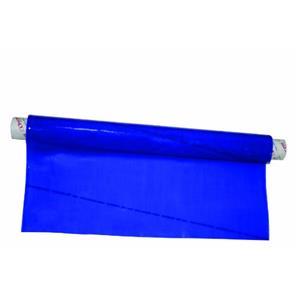 Dycem® non-slip material, roll, 16