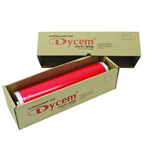 Dycem Non-Slip Material Roll