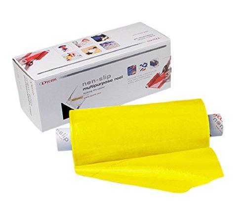 Dycem non-slip material, roll, 8