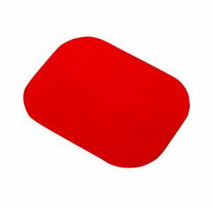 Dycem® non-slip rectangular pad, 10