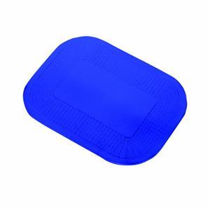 Dycem® non-slip rectangular pad, 15