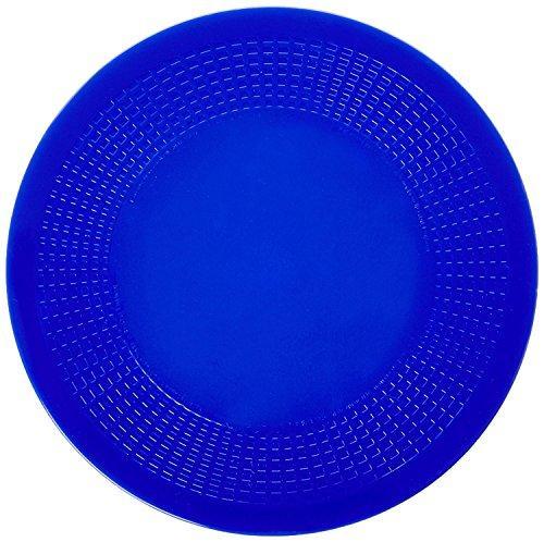 Dycem® non-slip circular pad, 5-1/2