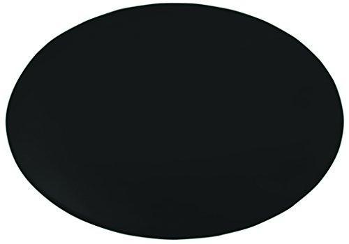 Dycem® non-slip circular pad, 7-1/2