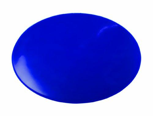 Dycem non-slip circular pad, 10