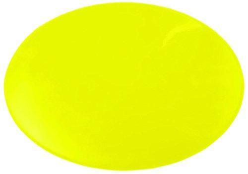Dycem® non-slip circular pad, 10