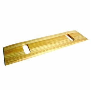 Transfer Board, Wood, 8