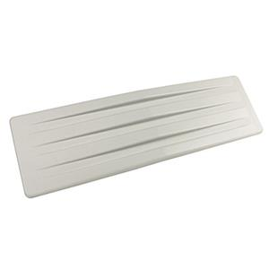 Transfer Board, Plastic, 8