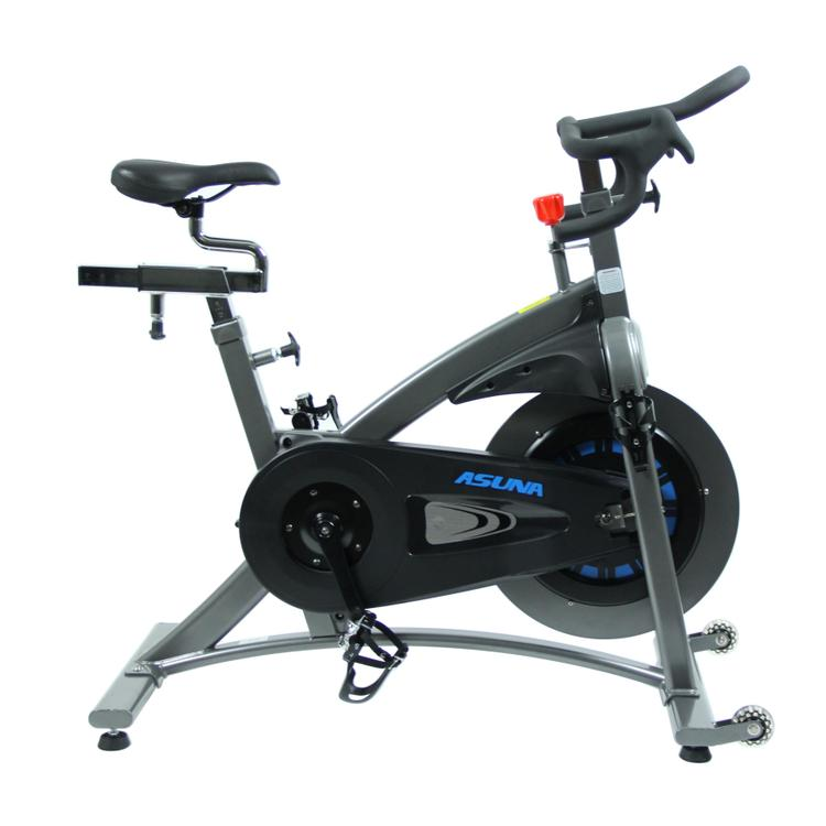 Asuna Magnetic Belt Drive Commercial Indoor Cycling Bike