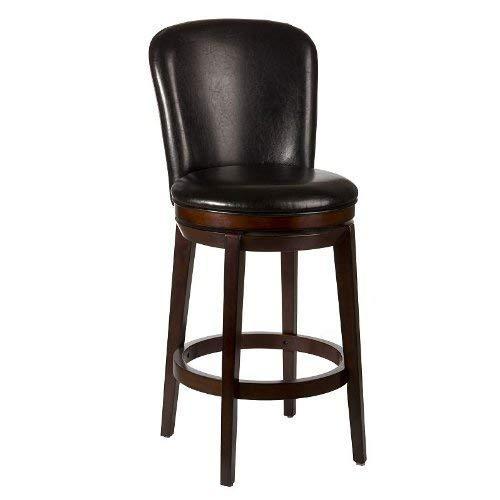 Hillsdale Furniture Victoria Swivel Counter Stool [Item # 5101-826]