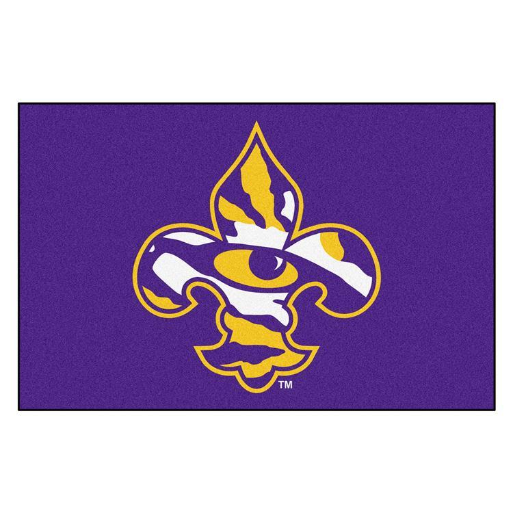 Louisiana State University [Item # 5109]