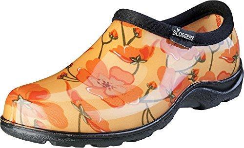 5116Cad07 Shoe Cal Dream Sz 7