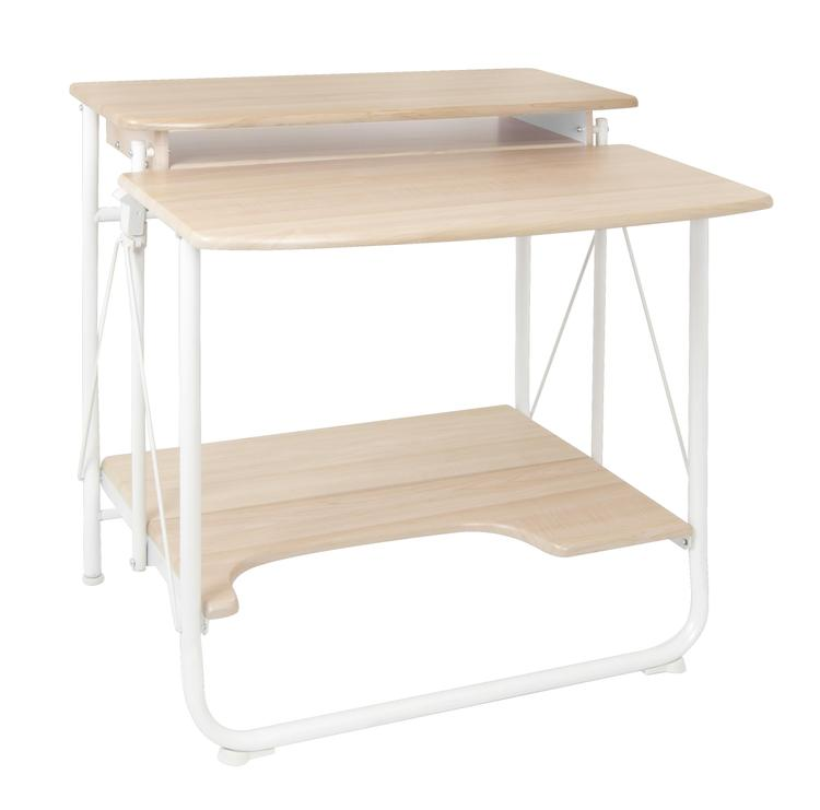 Calico Designs Stow Away Desk