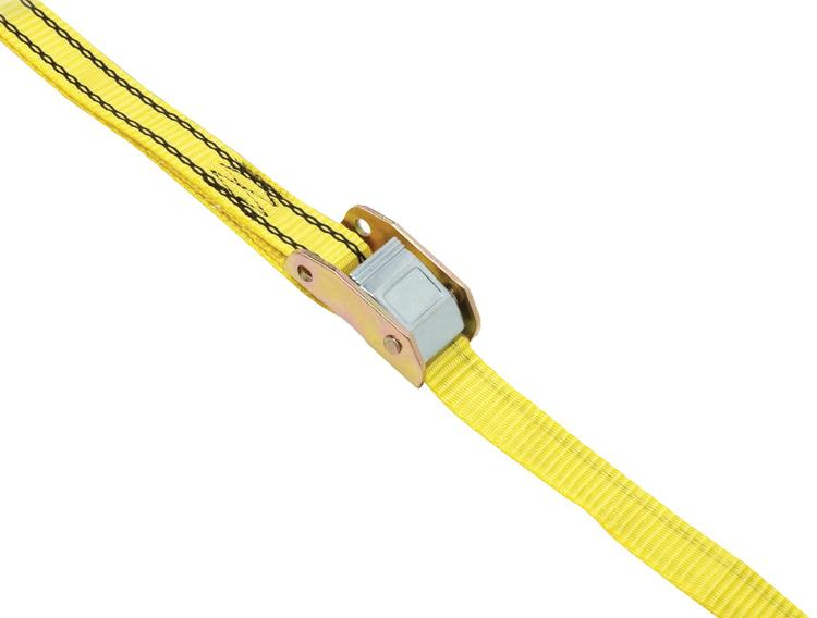 Pro Grip 512610 Lashing Strap 12'