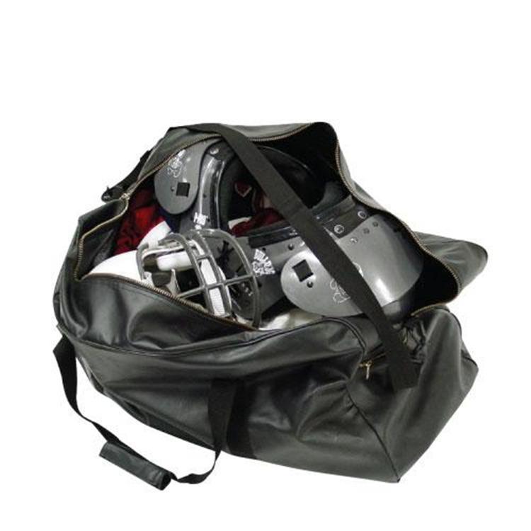 Schutt Sports Schutt Catcher's Equipment Bag