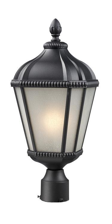 Waverly Outdoor Post Light