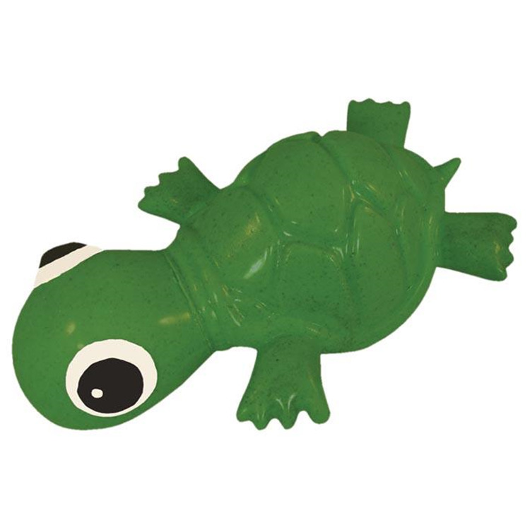 Cycle Dog 3Play Turtle Toy