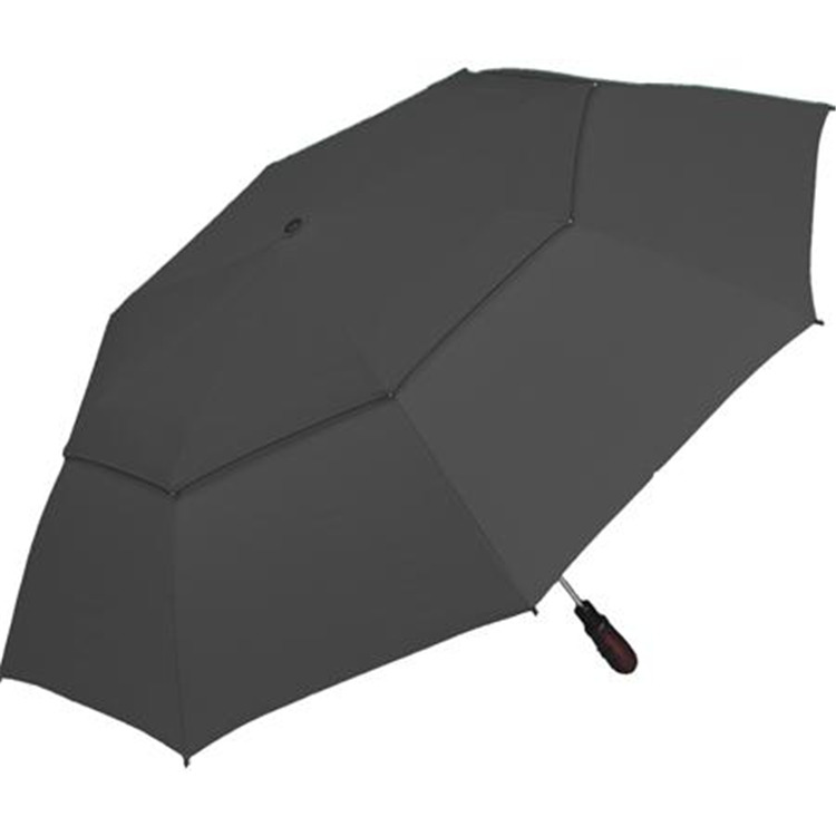 Windjammer Jumbo Vent Umbrella
