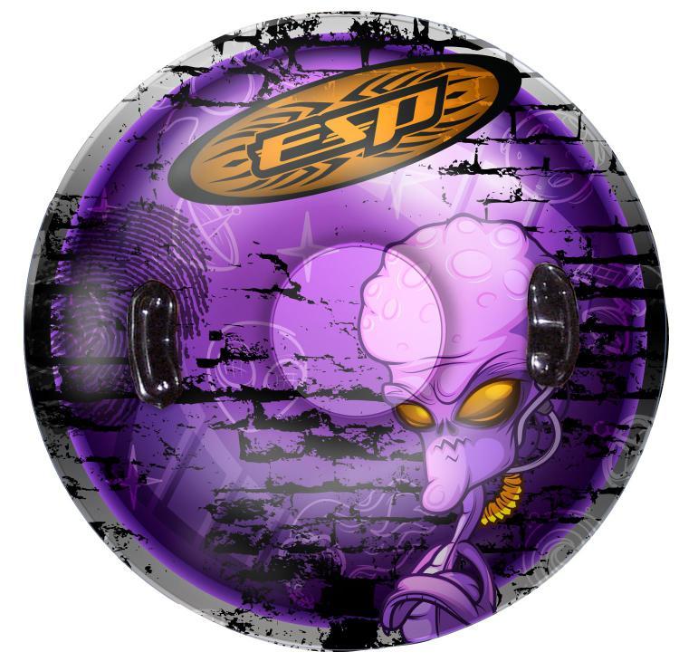 ESP 39