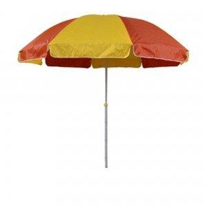 Paragon Hot Dog Cart Umbrella