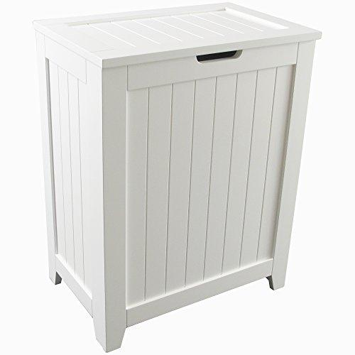 WC Redmon Contemporary Country Hamper