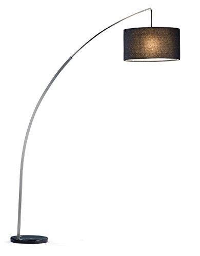 Rivington Arc Lamp- 2 BOX