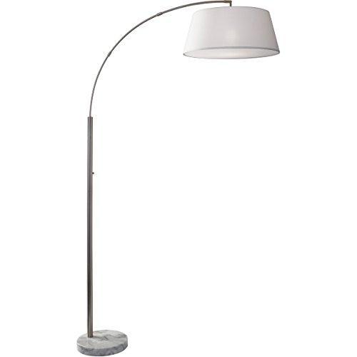 Thompson Arc Lamp- 2 BOX