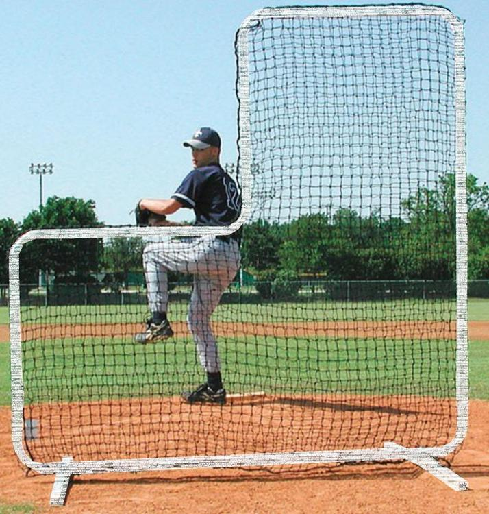 BSN Sports Replacement Slip-On Net [Item # 1148657]
