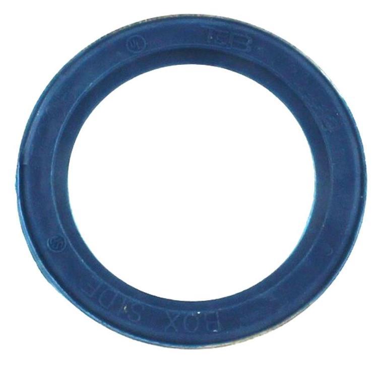5302 Sealing Ring 1/2