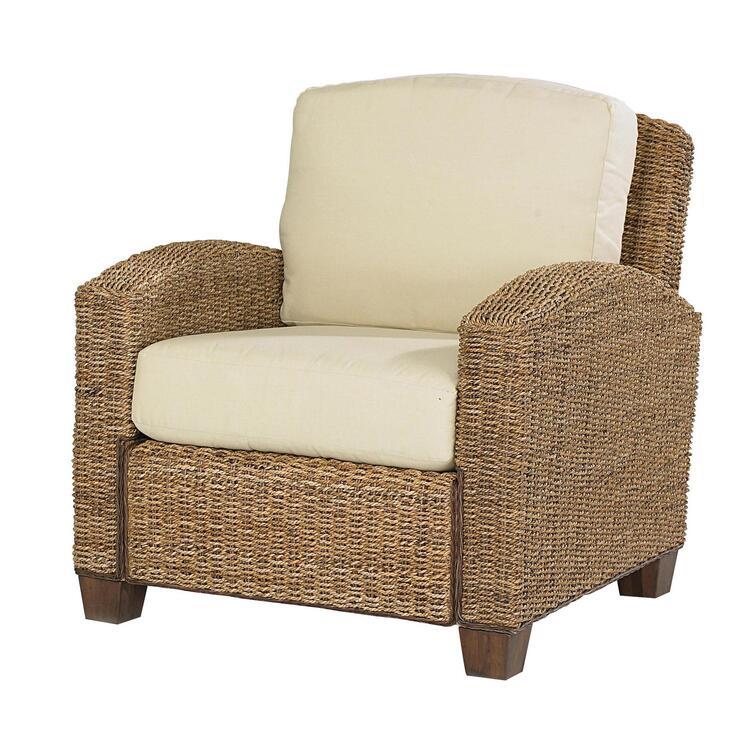 Home Styles Cabana Banana Chair