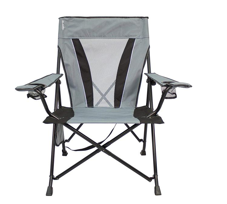 Kijaro XXL Dual Lock Chair [Item # 54026B]