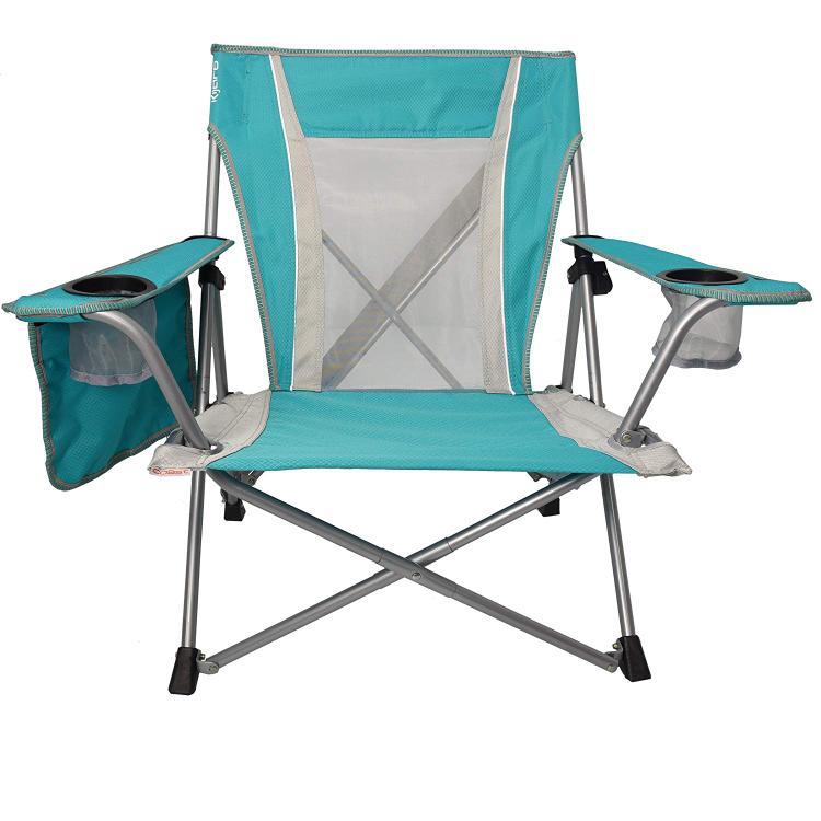 Coast Wave Chair