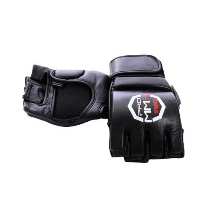 MMA Pro Training Gloves